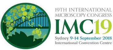 19th International Microscopy Congress