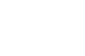 "As a member of the Hitachi Group, Hitachi High-Tech implements ""Environment & CSR -Based MONOZUKURI activities,"" and in the Naka Division, we request that all of our suppliers actively make efforts in environmental conservation, and provide them with encouragement and support."