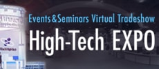 Hight-Tech EXPO