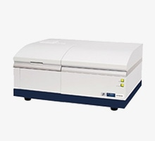 Product name: Fluorescence Spectrophotometer F-7100