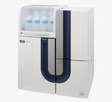 Model LA8080 High Speed Amino Acid Analyzer