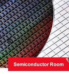 Semiconductor Room