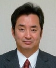 Ryuji Uchida Ph.D. (Pharmaceutical Sciences) Professor Department of Natural Product Chemistry Faculty of Pharmaceutical Sciences Tohoku Medical and Pharmaceutical University