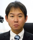 Takashi Sumigawa Ph.D. (engineering) Associate Professor Department of Mechanical Engineering and Science Graduate School of Engineering Kyoto University