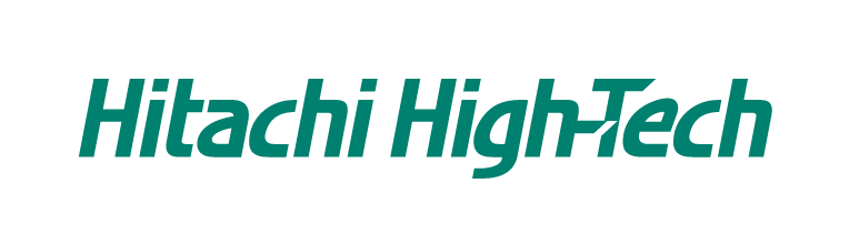 Hitachi High-Tech