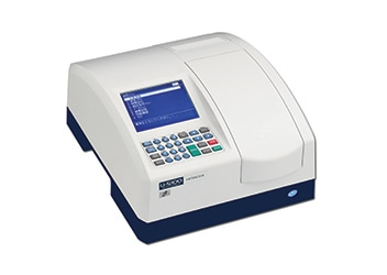 Ratio Beam Spectrophotometer U-5100