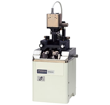 General-purpose Small Unit AFM5100N