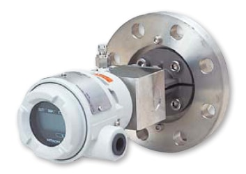 Absolute Pressure Transmitter with Flange EDR-N7AF