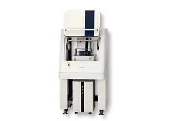 Scanning Probe Microscopy System AFM5500M