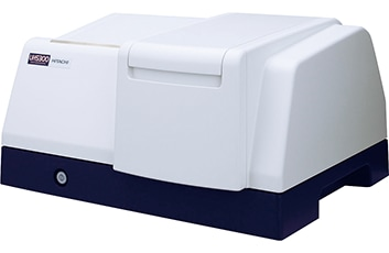 Hitachi UH5300 UV-Visible Double-Beam Spectrophotometer