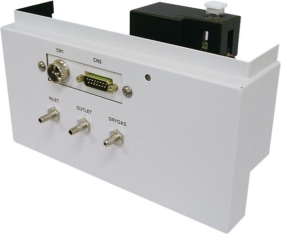 F-2700 Programmable Thermoelectric cell holder