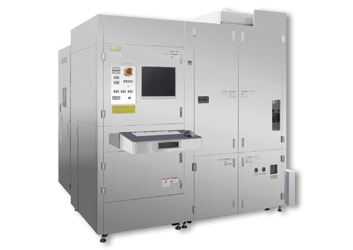 Wafer Surface Inspection System LS Series